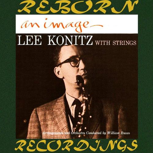 An Image Lee Konitz with Strings (HD Remastered) de Lee Konitz
