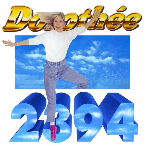 2394 de Dorothée