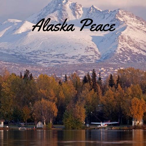 Alaska Peace de Nightnoise