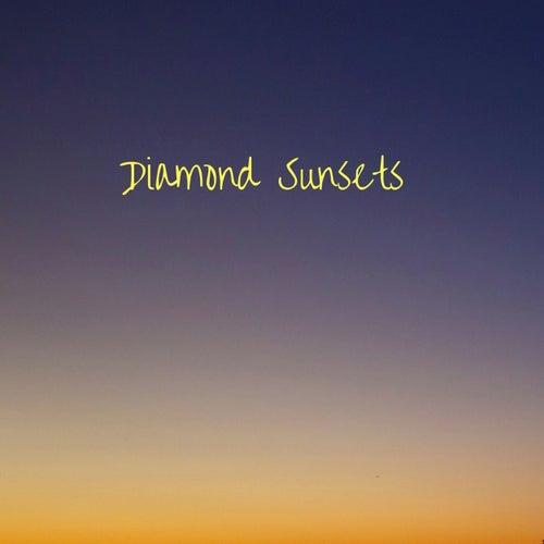 Diamond Sunsets by Nightnoise
