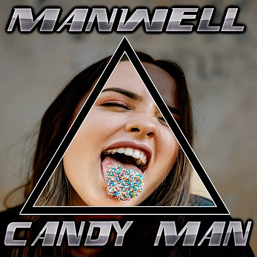 Candy Man by Manwell
