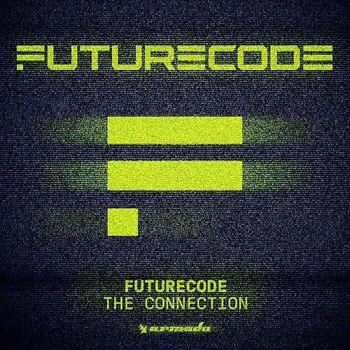 The Connection von FUTURECODE