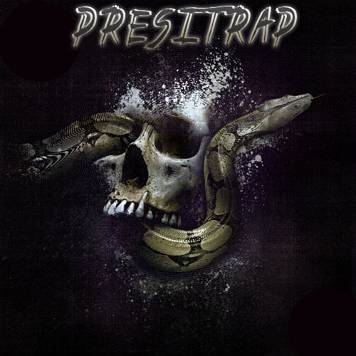 PresiTrap by Various Artists