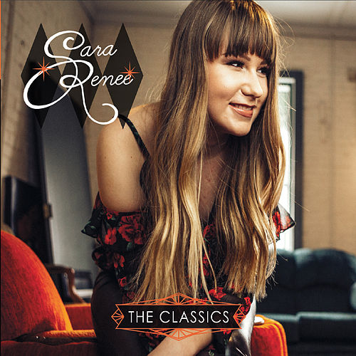 The Classics de Sara Renee