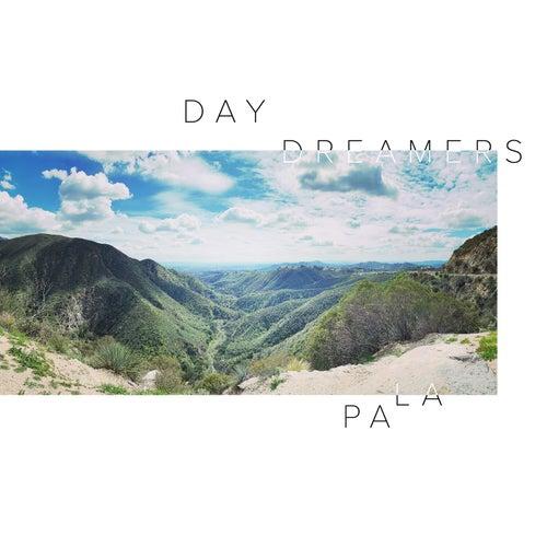 Daydreamers de Pala