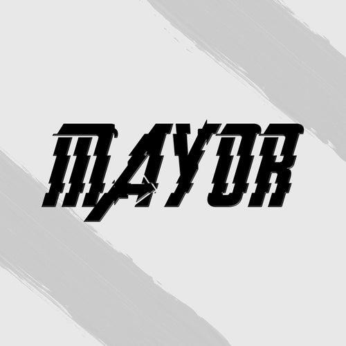 Mayor von Locura Mix