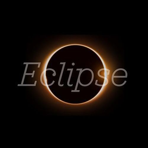 Eclipse von 9nine
