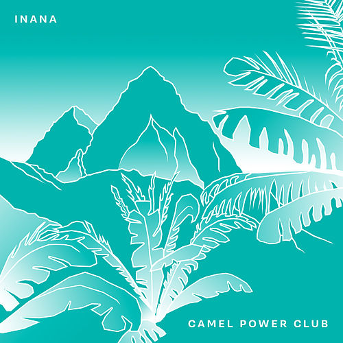 Inana di Camel Power Club