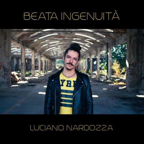 Beata Ingenuità by Luciano Nardozza