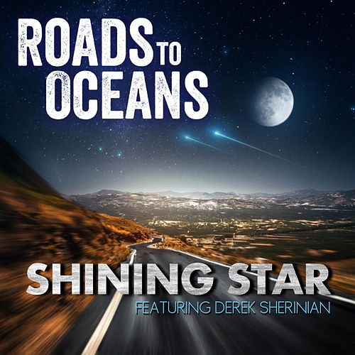 Shining Star by Roads to Oceans