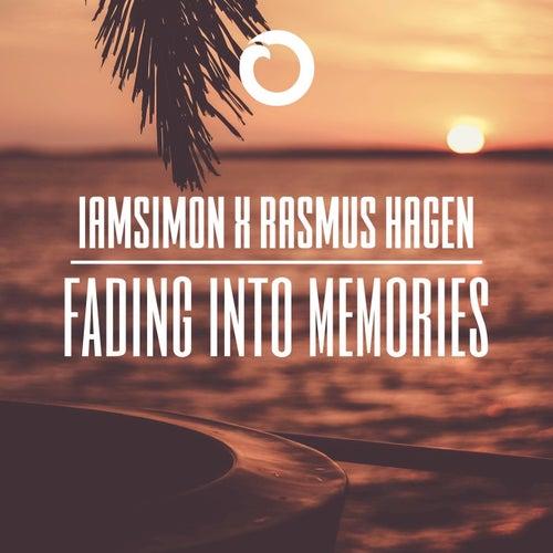 Fading Into Memories de Rasmus Hagen