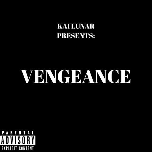 Vengeance von Kai Lunar