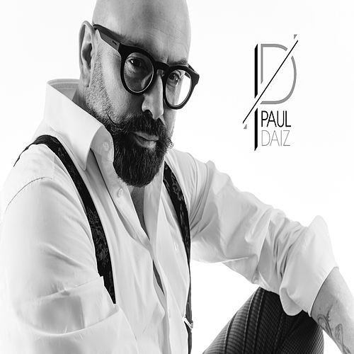 Te echo de menos (Remix) by Paul Daiz