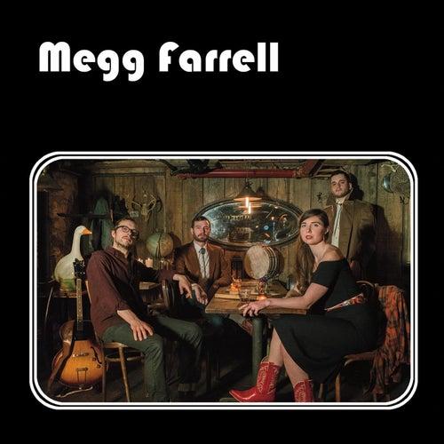 Megg Farrell by Megg Farrell
