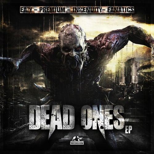 Dead Ones de Various Artists