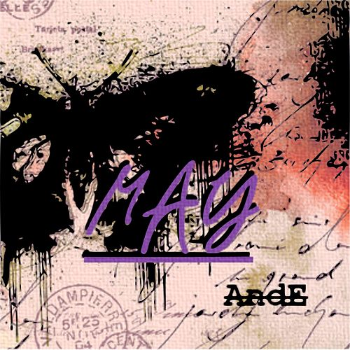 May by Masta Ace