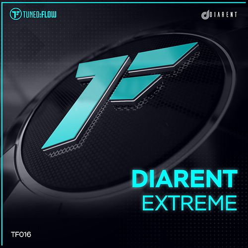 Extreme by Diarent