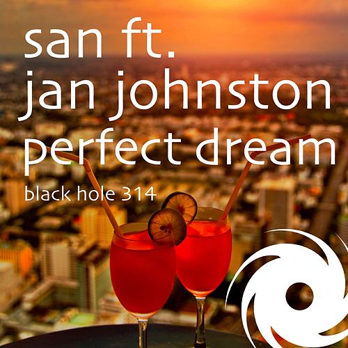 Perfect Dream de SAN