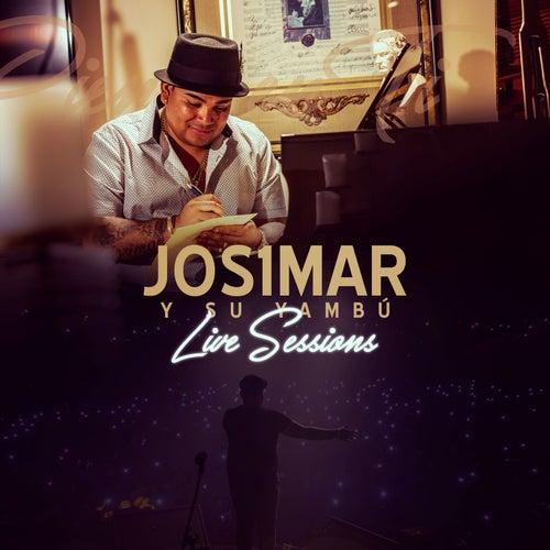Live Sessions de Josimar y su Yambú