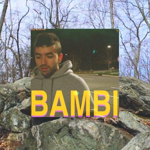 Bambi von Nine Seven Pta