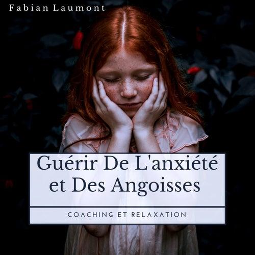 Guérir de l'anxiété et des angoisses (Coaching Et Relaxation) de Various Artists
