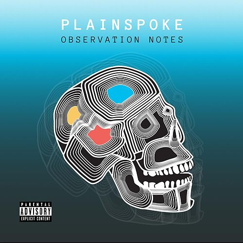 Observation Notes by Plainspoke