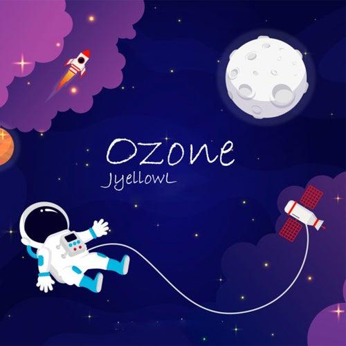 Ozone by JyellowL