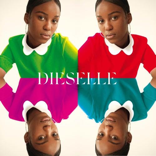 Dieselle by Dieselle