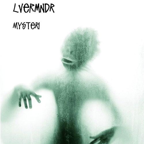 Mysteri van LveRmndr