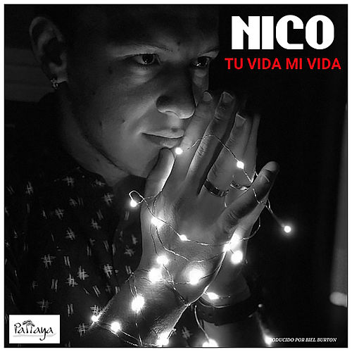 Tu Vida Mi Vida von Nico