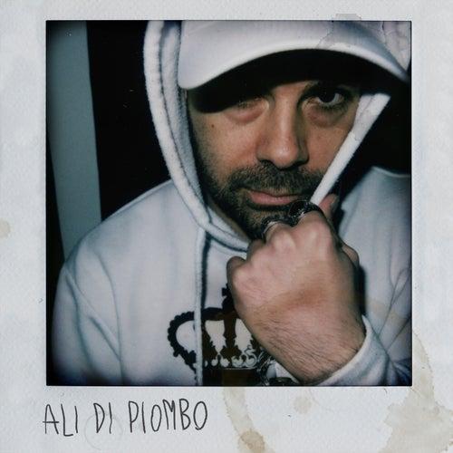 Ali di piombo by Dydo