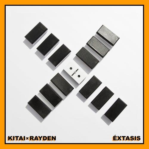 Éxtasis de Kitai