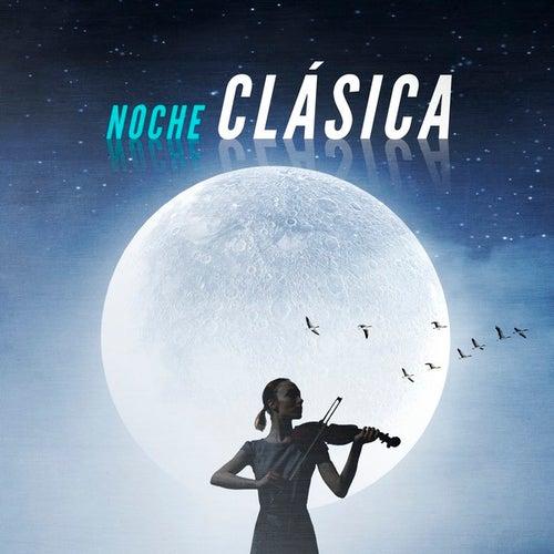 Noche Clásica de Various Artists