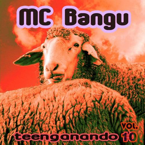 Teenganando, Vol. 10 von Various Artists