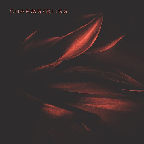 Charms / Bliss de Pimo