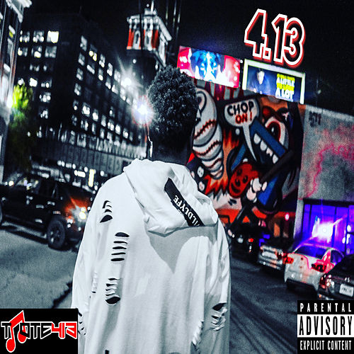 4.13 by Tnote413