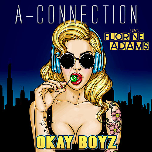 Okay Boyz de A-Connection