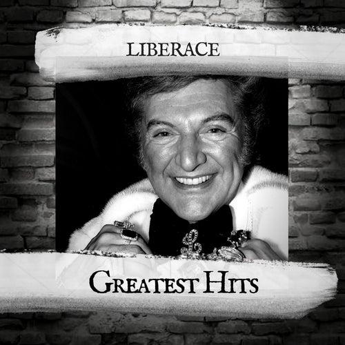 Greatest Hits de Liberace