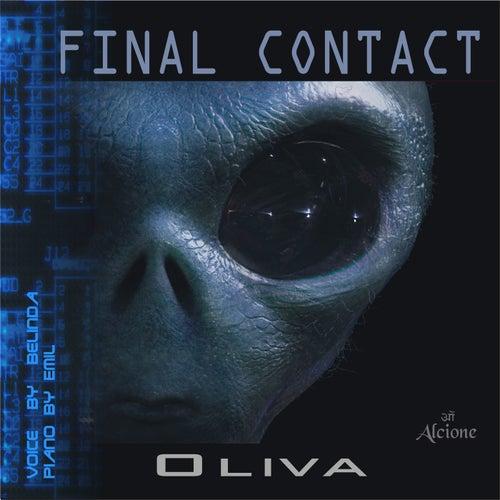 Final Contact de Oliva