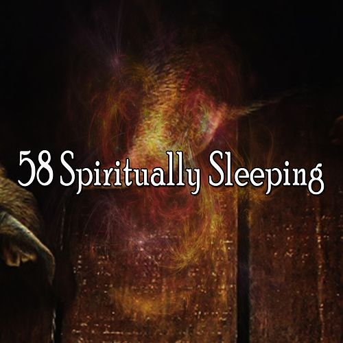 58 Spiritually Sleeping von Rockabye Lullaby