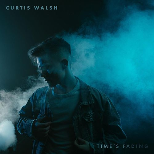 Time's Fading by Curtis Walsh