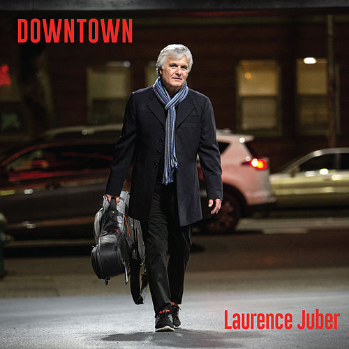 Downtown de Laurence Juber