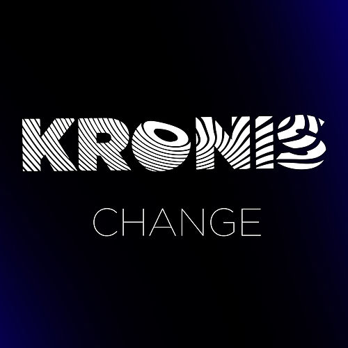 Change by Kronis