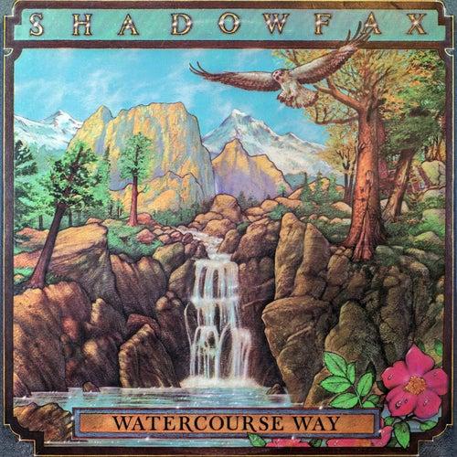 Watercourse Way (1976) von Shadowfax