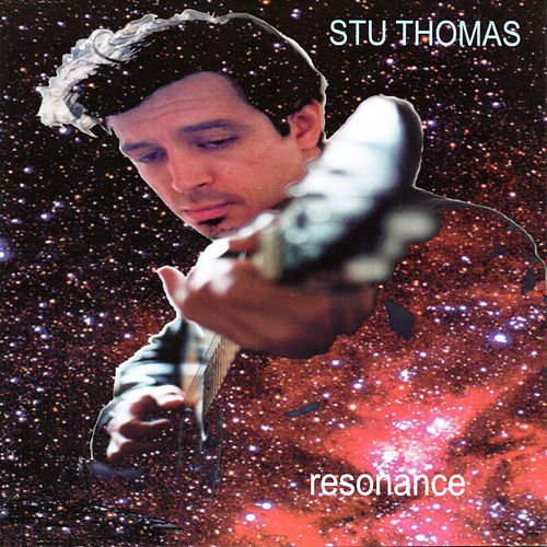 Resonance von Stu Thomas