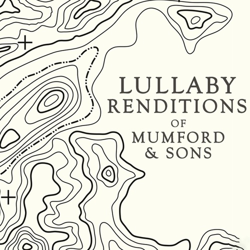 Lullaby Renditions of Mumford & Sons de Lullaby Players