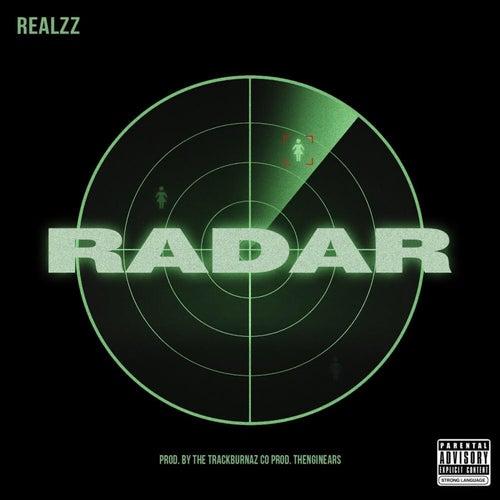 Radar by A Realzz