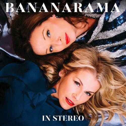 In Stereo by Bananarama