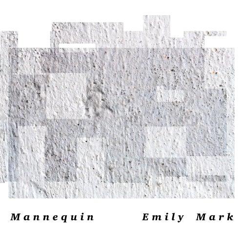 Mannequin von Emily Mark