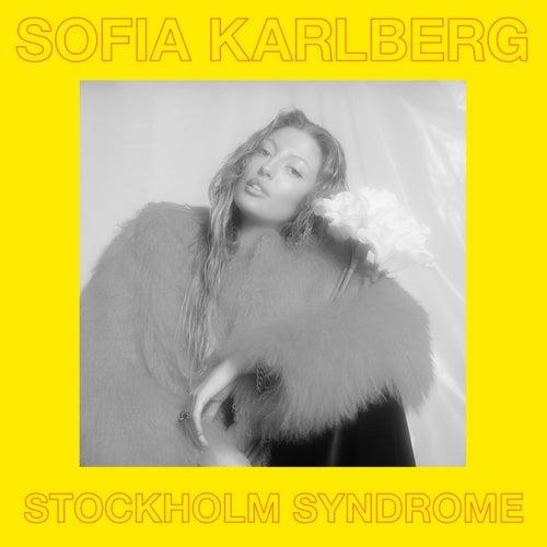 Stockholm Syndrome by Sofia Karlberg